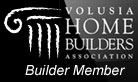 Volusia Home Builders Association